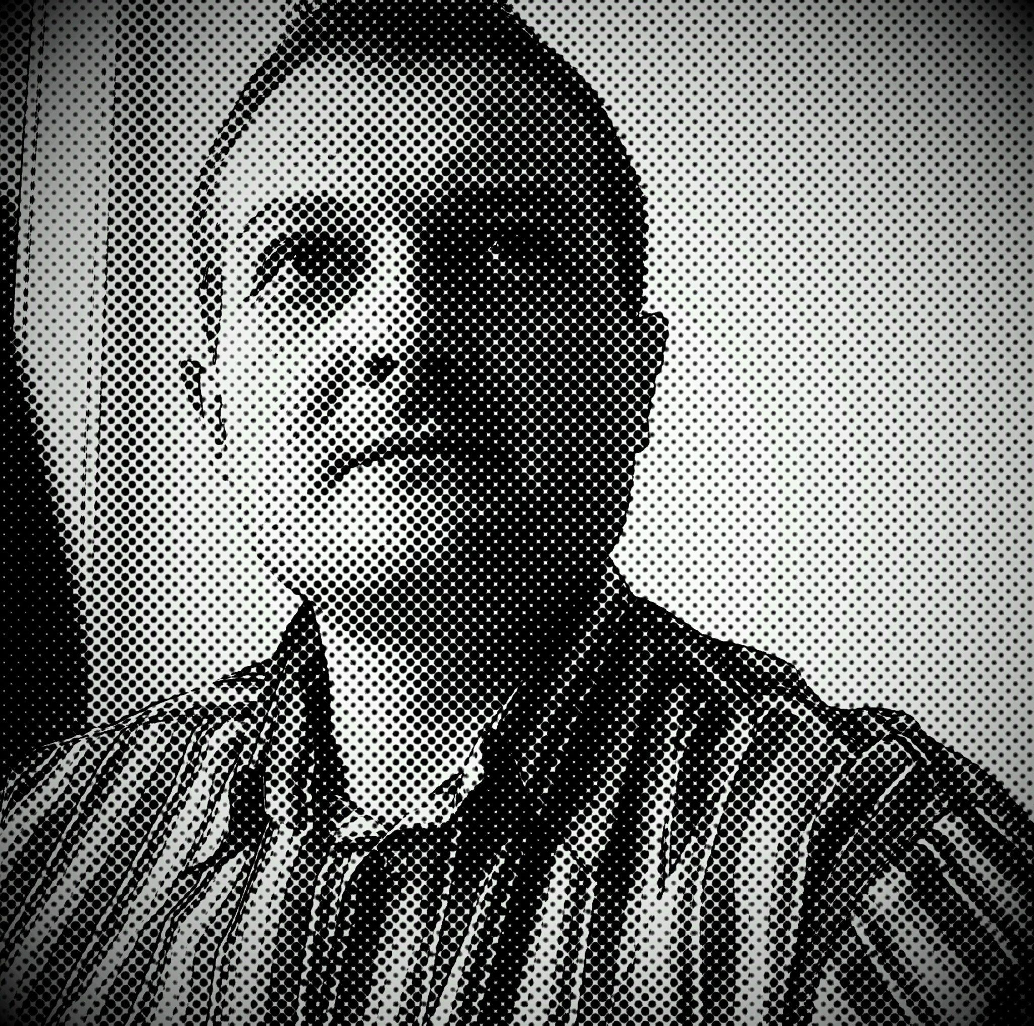 Darko Ivanovic