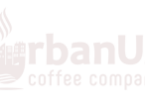 UrbanUs Coffee Company