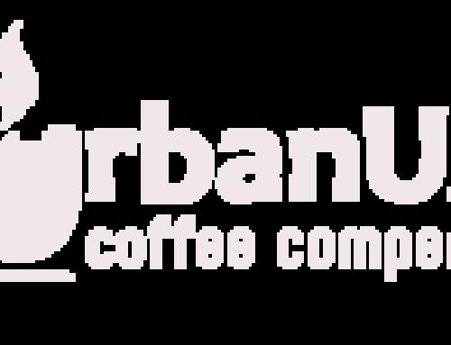 UrbanUs Coffee Company